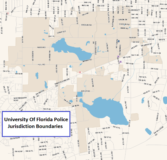 UFPD-Jurisdiction-Boundaries-1-544x523